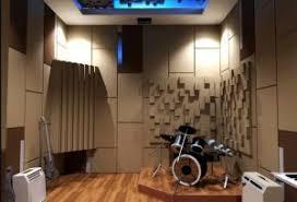 Lihat ide lainnya tentang desain, studio, ruang studio musik. Tips Membuat Studio Musik Di Rumah Desain Interior Jakarta