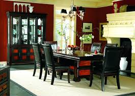 affordable dining room furniture cape town. full image for cheap dining room sets modern table and chairs uk discount affordable furniture cape town u