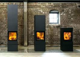 cleaning wood stove glass wood stove glass replacement wood stove glass replacement impressive burning glass fireplace