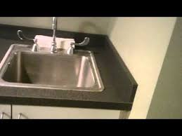 office counter tops. laminate countertops and cabinets for a doctors office formica tops pionite - youtube counter w