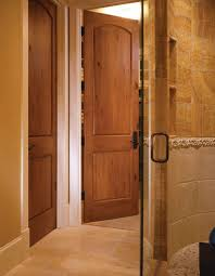 wood interior doors. Nice Interior Wood Doors Styles From Colorado Door Connection Denver O