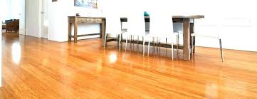 kitchen vinyl flooring cost luxury elegant how to install ideas plank