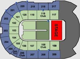 Xfinity Arena Forermly Comcast Arena