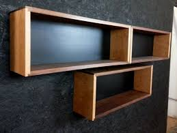16 Deep Floating Shelves Gorgeous Shelf 32 32 Deep Floating Shelves Intended For Wall Ideas 32 Tarato