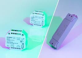 Arlight - <b>светодиодное освещение</b> и комплектующие ...