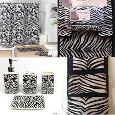 zebra bathroom ideasin inspiration remodel  nice zebra print bathroom ideas on interior decor house ideas with ze