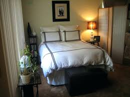 decorating ideas for small bedrooms small bedroom ideas magnificent small bedroom decorating ideas on a