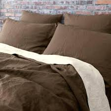 belgian linen duvet stonewashed linen duvet cover with linen pillows belgian linen duvet twin belgian linen duvet flax linen duvet cover