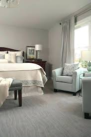 best carpet for bedrooms and stairs best carpet for bedrooms grey ideas stairs in or laminate carpet ideas for stairs and hallway carpet runner ideas stairs