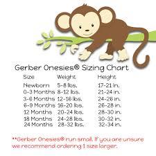 Gerber 0 3 Month Onesies Size Chart Amazon Com Grandpa Baby Onesie Funny Baby Onesies