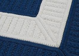 navy and white area rug navy blue area rug canada navy and white chevron rug navy blue area rug 5x7 navy blue area rug target navy blue area rug 4x6 o teal