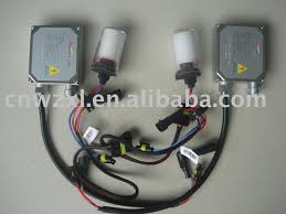 similiar hid ballasts troubleshooting keywords hid kit xq 20001 h1 h4 lamp hid bulb hid ballast jpg