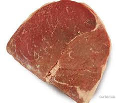 Angus Beef Cut Chart And Meat Information Four Tails Foods