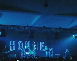 <b>Honne</b> (band) - Wikipedia