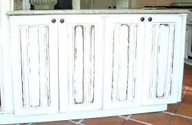 white cabinet doors endearing with glass66 with