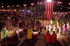 久世夏祭り2019リバーサイドフェスティバルイベント 岡山観光web