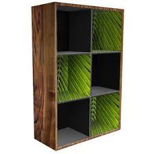 how to make cardboard furniture. Buy Or Make Cardboard Furniture How To