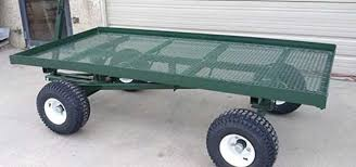 garden cart. Garden Carts Cart T