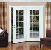 Single Patio Doors Fresh Furniture