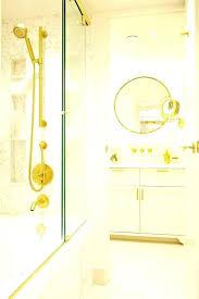 bathtub sliding glass doors wonderful shower door parts bathtubs remove bathtub sliding glass doors drop in