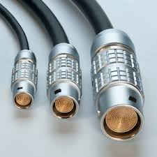 te connectivity connectors all the products on directindustry lemo data connector coaxial cylindrical multipolar
