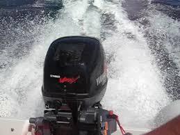 yamaha 9 9 outboard for sale. yamaha 9 outboard for sale a