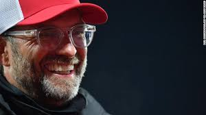 Klopp spoke after the city defeat of the need for. Jurgen Klopp Liverpool Fc S German Scouser Deserves To Be On The Same Pedestal As Bill Shankly Jamie Carragher Tells Richard Quest Cnn