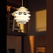 diffused lighting fixtures. Diffused Lighting Fixtures I