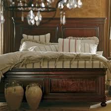 Lane Furniture Bedroom Bedroom Impressive Furniture Reproductions Persian Rug In Red