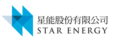 台灣國際智慧能源週-廠商資料-星能股份有限公司
