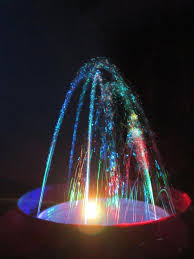 Small Picture 89 best Backyard Fountains images on Pinterest Garden fountains
