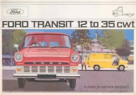 Old Brochures A Selection Of Old Car Brochures Car Brochures Family Life Our