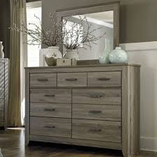 Signature Design By Ashley Zelen 7 Drawer Dresser Parocela Drawer Dresser34