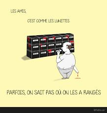 Amitié Archives Pabloush