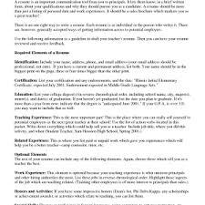 teacher resume examples 2016 cover letter surprising teacher resume samples 2012 elementary teacher resume examples resume examples 2012