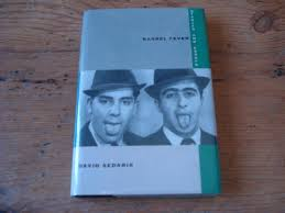barrel fever stories and essays signed by sedaris david barrel fever stories and essays signed sedaris david