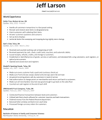 Resume Template For Cashier Job Best of Sample Resume For Cashier Job With No Experience Grocery Store