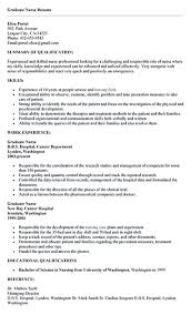 Nurse resume is what you really want when you are going to have a great  success