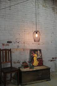 plug in ceiling lighting. pendant light cord with wall plug in ceiling lighting e