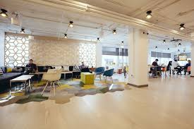 open work area and reception best address real estate washington dc best office reception areas