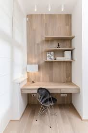 Small Work Space Small Space Ideas For Tiny Homes Founterior