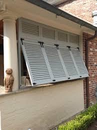exterior wood storm shutters. 78389c200d7b05d72734c5f80e0433c5 exterior wood storm shutters e