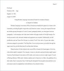 Template Powerpoint 2013 Proposal Essay Outline Templates Research