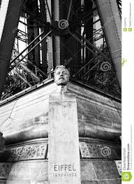 Image result for gustave eiffel