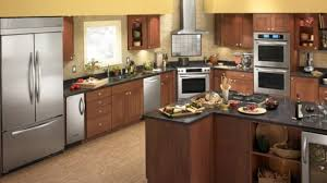 largest counter depth refrigerator. Beautiful Counter Astounding Largest Counter Depth Refrigerator In Kitchenaid Kbfc42fts 42  Built French Door With And Largest Counter Depth Refrigerator G