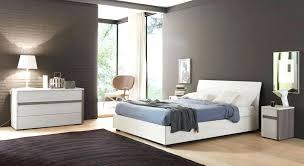 italian design bedroom furniture. Unique Italian Italian Bedroom Design Sets Collection Master Furniture  Ideas  To Italian Design Bedroom Furniture