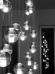replica bocci 14 7 pendant lamp