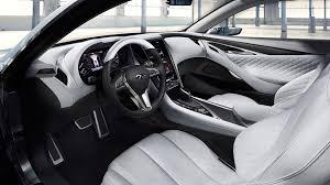 2018 infiniti q60 convertible. modren 2018 2018 infiniti q60 msrp exterior  intended infiniti q60 convertible