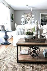 rugs for living room ideas fresh country living room rug cottage living room living rooms living