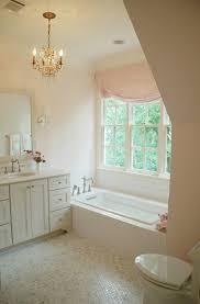 wonderful small bathroom chandelier on best 25 ideas master bath